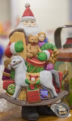 Kalamazoo Toy Show Fall 2017 74