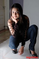 Kannada Times_Nikita Thukral_149