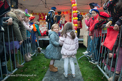 070fotograaf_20171125_Intocht Sinterklaas_FVDL_Evenement_4866.jpg