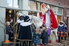 070fotograaf_20171125_Intocht Sinterklaas_FVDL_Evenement_5131.jpg