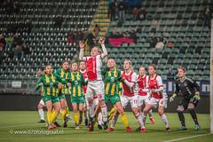 070fotograaf_20171215_ADO Den Haag Vrouwen-Ajax_FVDL_Voetbal_5867.jpg