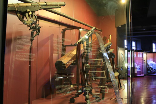 """Deutsches Museum Astronomie • <a style=""""font-size:0.8em;"""" href=""""http://www.flickr.com/photos/160223425@N04/38199254434/"""" target=""""_blank"""">View on Flickr</a>"""