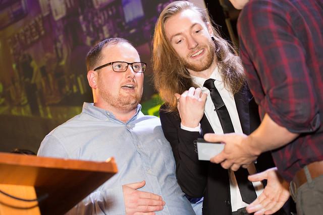 171009Derby Food & Drink Awards 2017_0170_300dpi