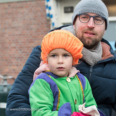 070fotograaf_20171125_Intocht Sinterklaas_FVDL_Evenement_1342.jpg