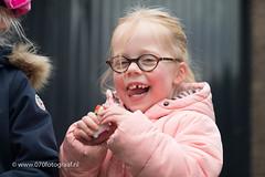 070fotograaf_20171125_Intocht Sinterklaas_FVDL_Evenement_4626.jpg