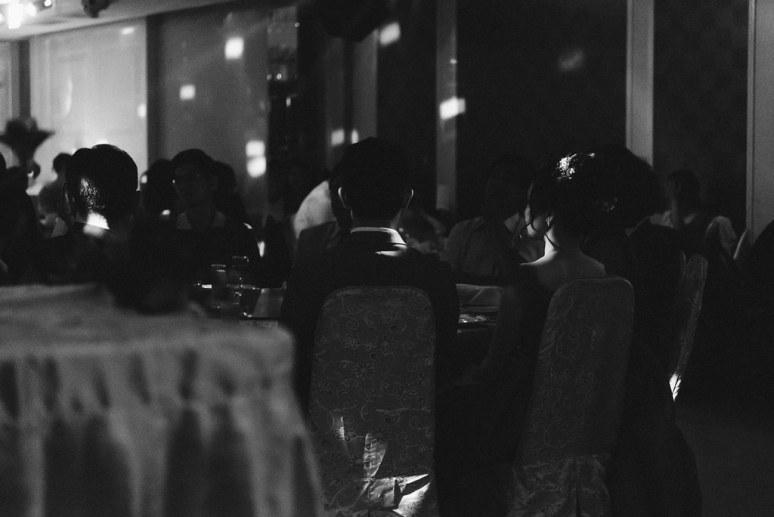 """""""台北推薦台中婚攝,JOE愛攝影,訂婚奉茶,台南商務會館"""
