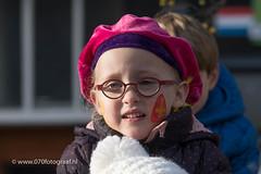 070fotograaf_20171125_Intocht Sinterklaas_FVDL_Evenement_1390.jpg