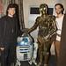 Spiro Birthday Star Wars Theme 109