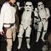 Spiro Birthday Star Wars Theme 184