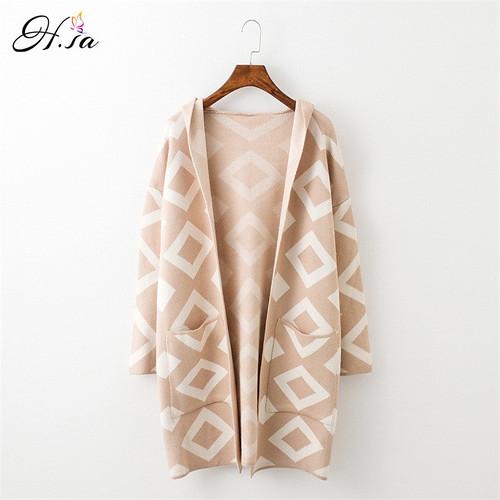 sweater clothe hsa womensclothing fashion style cashback