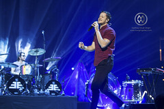 ImagineDragons_176