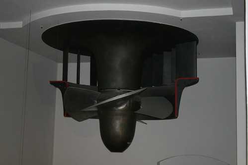 """Deutsches Museum Hydropower • <a style=""""font-size:0.8em;"""" href=""""http://www.flickr.com/photos/160223425@N04/38028934825/"""" target=""""_blank"""">View on Flickr</a>"""