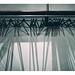 en-samling-galgar / Hangers