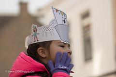 070fotograaf_20171118_Intocht Sinterklaas_FVDL_Evenement_1061.jpg