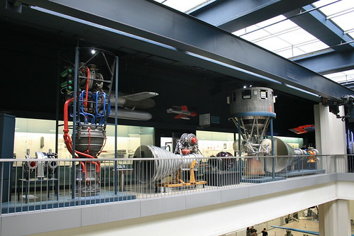 "Deutsches Museum Aircraft • <a style=""font-size:0.8em;"" href=""http://www.flickr.com/photos/160223425@N04/27137718839/"" target=""_blank"">View on Flickr</a>"