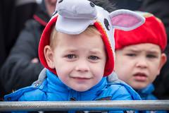 070fotograaf_20171118_Intocht Sinterklaas_FVDL_Evenement_422.jpg