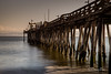 "DSC_1743_ Capitola Pier • <a style=""font-size:0.8em;"" href=""http://www.flickr.com/photos/69519377@N04/38246986352/"" target=""_blank"">View on Flickr</a>"