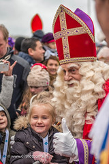 070fotograaf_20171118_Intocht Sinterklaas_FVDL_Evenement_3967.jpg