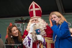 070fotograaf_20171118_Intocht Sinterklaas_FVDL_Evenement_820.jpg
