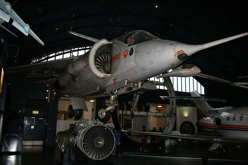 "Science Museum London Air • <a style=""font-size:0.8em;"" href=""http://www.flickr.com/photos/160223425@N04/38008788925/"" target=""_blank"">View on Flickr</a>"