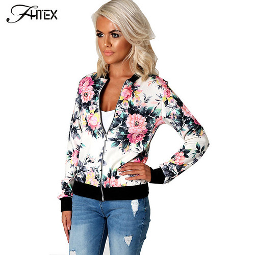 basicjackets clothe fhtex womensclothing fashion style