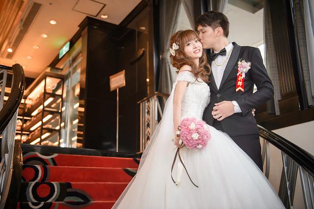 婚攝優哥,台北亞都麗緻大飯店 ,The Landis Taipei Hotel,婚攝推薦,新竹婚攝,婚攝,婚禮攝影,婚紗攝影,自助婚紗,台北婚攝