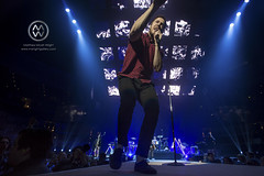 ImagineDragons_219