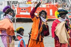 070fotograaf_20171118_Intocht Sinterklaas_FVDL_Evenement_414.jpg