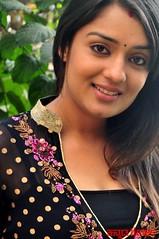 Kannada Times_Nikita Thukral_070