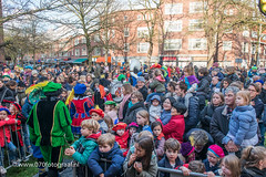 070fotograaf_20171125_Intocht Sinterklaas_FVDL_Evenement_4923.jpg