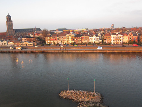 KAP_Deventer-12