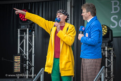 070fotograaf_20171118_Intocht Sinterklaas_FVDL_Evenement_563.jpg