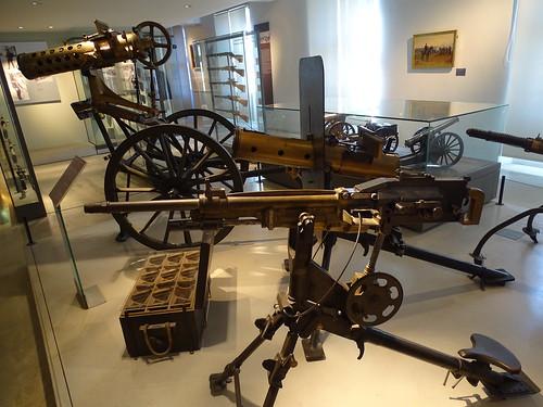 """Musée de l'Armée Paris • <a style=""""font-size:0.8em;"""" href=""""http://www.flickr.com/photos/160223425@N04/38825359042/"""" target=""""_blank"""">View on Flickr</a>"""