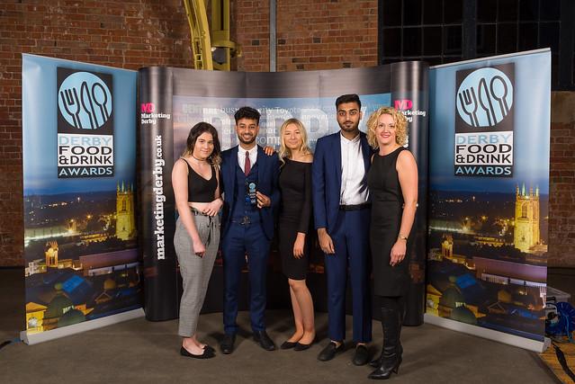 171009Derby Food & Drink Awards 2017_0019_300dpi