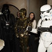 Spiro Birthday Star Wars Theme 135