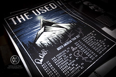 TheUsed17_02