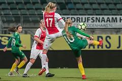 070fotograaf_20171215_ADO Den Haag Vrouwen-Ajax_FVDL_Voetbal_3465.jpg