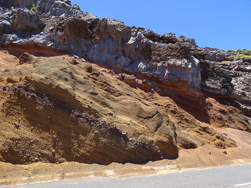 """La Palma • <a style=""""font-size:0.8em;"""" href=""""http://www.flickr.com/photos/160223425@N04/38139618754/"""" target=""""_blank"""">View on Flickr</a>"""