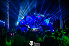 "XXXperience 2017 • <a style=""font-size:0.8em;"" href=""http://www.flickr.com/photos/111795692@N04/24532918288/"" target=""_blank"">View on Flickr</a>"