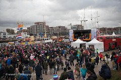 070fotograaf_20171118_Intocht Sinterklaas_FVDL_Evenement_4023.jpg