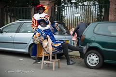 070fotograaf_20171125_Intocht Sinterklaas_FVDL_Evenement_4691.jpg