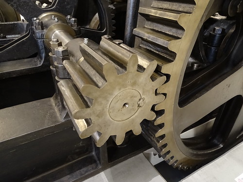 "Technisches Museum Wien Dampfmaschinen • <a style=""font-size:0.8em;"" href=""http://www.flickr.com/photos/160223425@N04/23947145787/"" target=""_blank"">View on Flickr</a>"