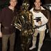Spiro Birthday Star Wars Theme 102