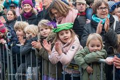 070fotograaf_20171125_Intocht Sinterklaas_FVDL_Evenement_4912.jpg