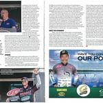 2016fbassanglermagazine3