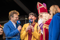 070fotograaf_20171118_Intocht Sinterklaas_FVDL_Evenement_805.jpg