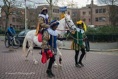 070fotograaf_20171125_Intocht Sinterklaas_FVDL_Evenement_4640.jpg