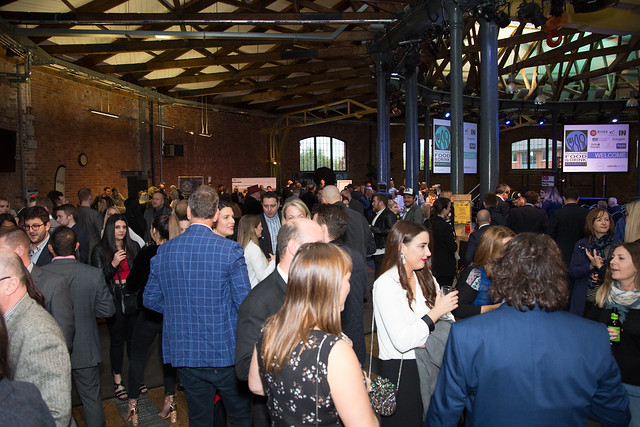 171009Derby Food & Drink Awards 2017_0204_300dpi