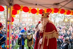 070fotograaf_20171125_Intocht Sinterklaas_FVDL_Evenement_4853.jpg