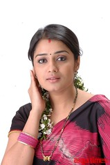 Kannada Times_Nikita Thukral_115